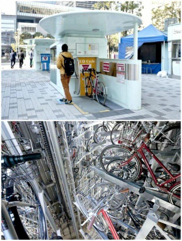 Nhật Bản và những điều kỳ lạ | News by Thaiger