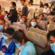 Thailand to screen all airline passengers from China for coronavirus | The Thaiger