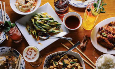 MSG makes a comeback with a new campaign against the 'Chinese restaurant syndrome' | Thaiger