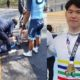South Korean cycling prospect killed in Chiang Mai crash | Thaiger