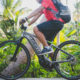 The rise of the e-bicycle in Thailand, a bit of motorised assistance | The Thaiger