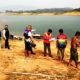 5 drown after passenger boat sinks in Uttradit's Sirikit reservoir – UPDATE | Thaiger