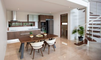 10 ways to optimise your property for sale | Thaiger