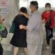 4 year old Wuhan girl cleared of coronavirus in Phuket | Thaiger