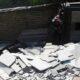 Quảng Nam: Xe tải lật khi xuống dốc, hai người thiệt mạng | The Thaiger