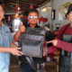 Restaurant owner returns 700,000 baht to tourist | Thaiger