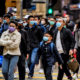 Coronavirus UPDATE: 107 dead, more cases in Singapore and 1 in Cambodia | The Thaiger