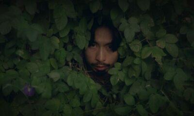 Đen Vâu tung MV 'Một triệu like' trên nền nhạc 'Triệu đóa hồng'   The Thaiger