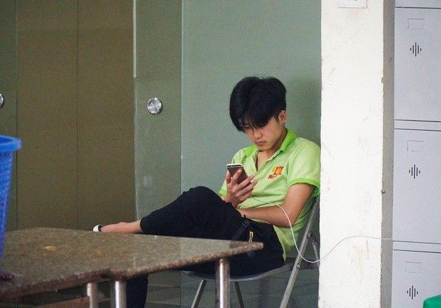 Các quán nhậu mất khách sau Nghị định 100   News by Thaiger