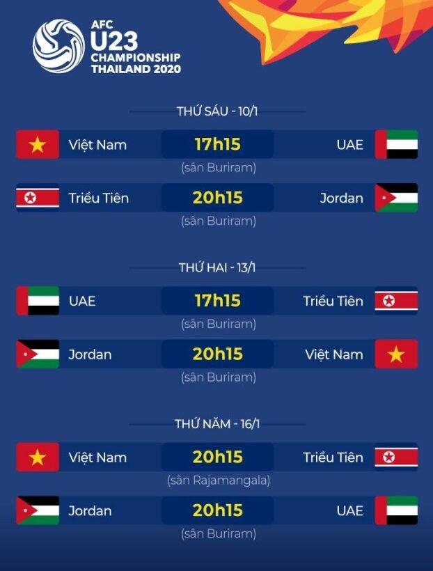 Trọng tài người Trung Quốc ra quyết định chính trong phòng VAR trận Việt Nam – UAE   News by Thaiger