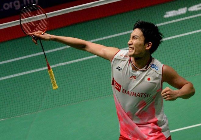 Tay vợt cầu lông số 1 thế giới gặp tai nạn cực kỳ nguy hiểm tại Malaysia | News by Thaiger