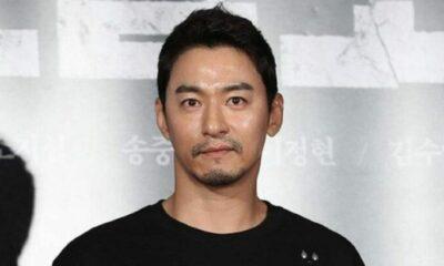 Sao Hàn phủ nhận việc môi giới mại dâm | The Thaiger