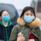 More coronavirus cases detected in China, global alert for Chinese New Year | The Thaiger