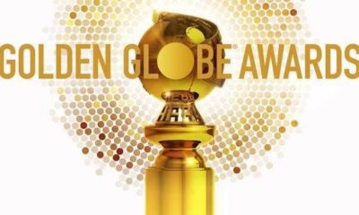 Golden Globes 2021 เลื่อนงานออกไป 2 เดือน เหตุโควิด-19 | The Thaiger