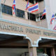 No confirmed cases in Phuket, 10 remain in hospital awaiting tests | The Thaiger