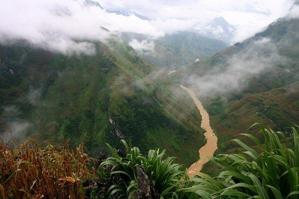 Ruộng bậc thang Mù Cang Chải xếp hạng Di tích quốc gia đặc biệt | News by Thaiger