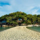 Top 10 islands to visit in Thailand (2020) | The Thaiger