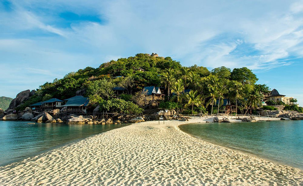 Top 10 islands to visit in Thailand (2020)