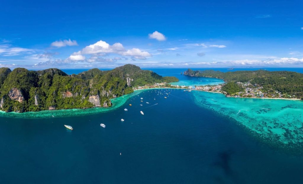 Top 10 islands to visit in Thailand (Part Two) | News by Thaiger