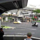 New rules for Royal road motorcades around Thailand | Thaiger