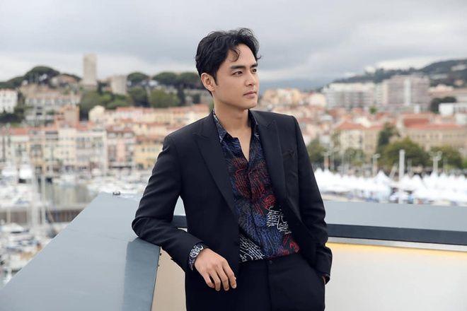 Minh Đạo trả nợ cho anh trai 2,3 triệu USD   News by Thaiger