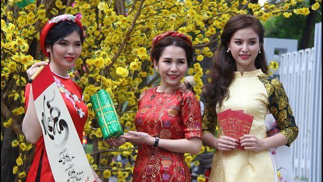 TP.HCM thông báo lịch nghỉ Tết Nguyên đán Canh Tý 2020   News by Thaiger