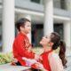 Nhật Kim Anh tố chồng cũ không cho gặp con mồng 3 Tết | The Thaiger