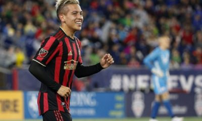 MU và Arsenal đại chiến vì tài năng trẻ người Argentina | The Thaiger