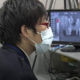 Coronavirus spreads north and south in China – 139 new cases reported | The Thaiger
