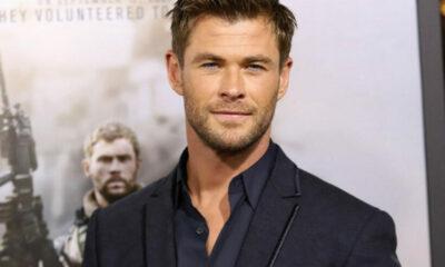 'Thor' Chris Hemsworth quyên góp 23 tỷ đồng vì thảm hoạ cháy rừng Úc | The Thaiger