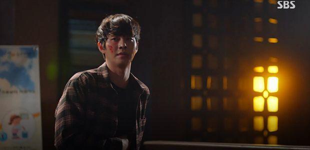 Drama Người Thầy Y Đức 2 của Lee Sung Kyung thâu tóm lượt xem | News by Thaiger
