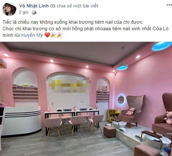 Bạn gái tin đồn của Quang Hải có mối quan hệ với vợ sắp cưới của Phan Văn Đức   News by Thaiger