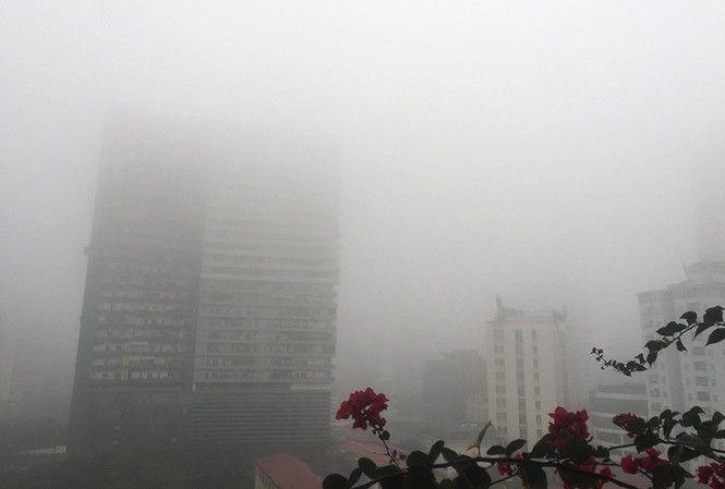 Dự báo thời tiết 7 ngày tới trên cả nước | News by Thaiger