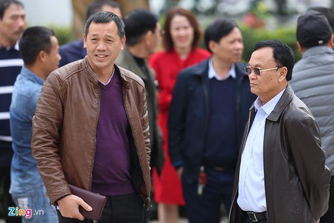 Văn Quyến đến dự đám cưới Phan Văn Đức - Nhật Linh   News by Thaiger