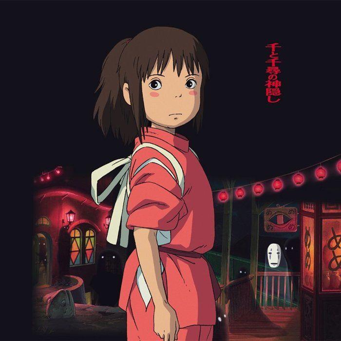 21 kiệt tác Anime Nhật Bản sẽ lên sóng trên Netflix | News by Thaiger