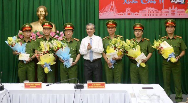 TP HCM: Tìm ra hung thủ phóng hoả trong vụ cháy 5 người chết   News by Thaiger