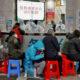 Coronavirus UPDATE: 81 dead, Beijing 50 year old dies, more cases in the US   The Thaiger