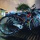 Hà Tĩnh: Bị phạt tiền vì vi phạm nồng độ cồn khi đi… xe đạp | The Thaiger