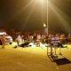 Hà Tĩnh: Xe máy đâm trực diện, hai người thiệt mạng | The Thaiger