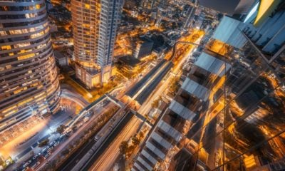 Thailand's property market waits for an end to Covid-19 | The Thaiger