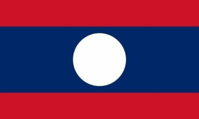 ตรวจหวยลาว 25 พฤษภาคม 2563 หวยลาว 25/5/63 | The Thaiger