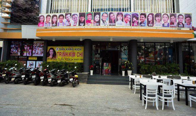 Hồng Vân, Trịnh Kim Chi dính 'vận đen' vì virus corona | News by Thaiger