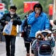 CORONAVIRUS update: Scientists debunk conspiracies, South Korea cases jump to 82 | The Thaiger