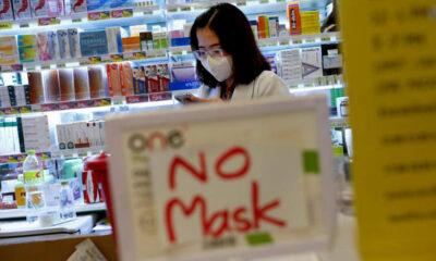 Coronavirus UPDATE: 7 more cases in Thailand, WHO battling fake virus news | The Thaiger