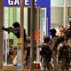 Gunman killed in Korat shopping centre – 25 dead, more than 40 injured | The Thaiger