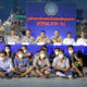 21 Vietnamese fishermen taken for coronavirus testing in Songkhla | The Thaiger