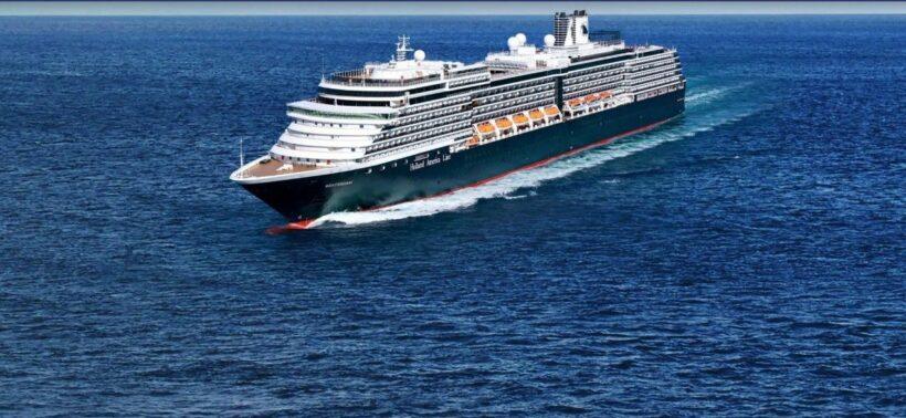 ผลการค้นหารูปภาพสำหรับ เรือเวสเตอร์ดัม