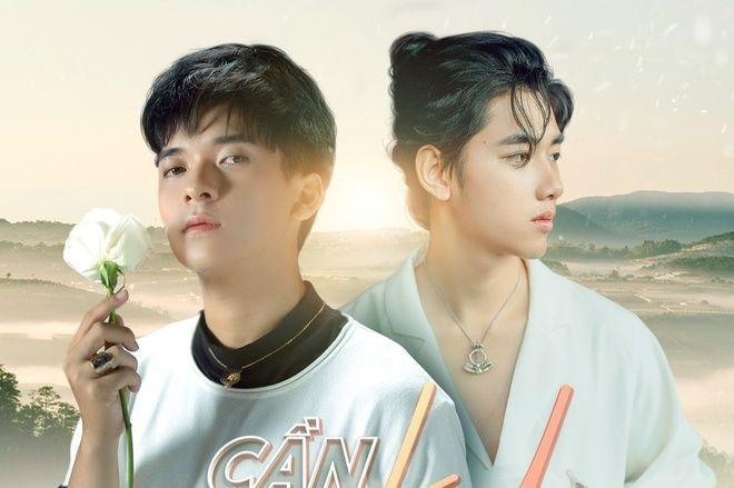 K-ICM tung MV đầu tiên - Cần một lý do - sau scandal với Jack   News by Thaiger