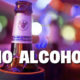 No alcohol sales today – Makha Bucha Day | The Thaiger