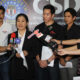 Cast of popular TV show claim they were stiffed | The Thaiger
